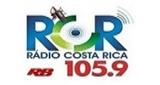 Rádio RCR Bandeirantes AM