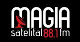Radio Magia Satelital