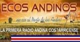 Radio Ecos Andinos