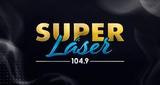 Radio Super Laser