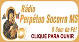 Rádio Perpétuo Socorro MS