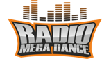 Radio Mega Dance