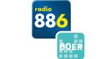 88.6 Die 80er