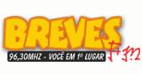 Rádio Breves FM