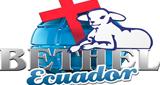 Radio Bethel Ecuador