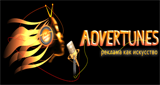 Advertunes