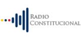 Corte Constitucional del Ecuador