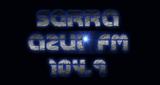 Rádio Serra Azul FM