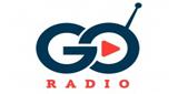 Radio Go