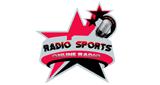 Radio Sports Mexico