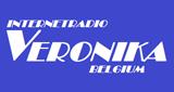 Internetradio Veronika