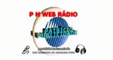 Web Rádio PN