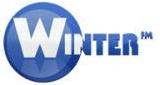 WinterFM