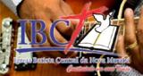 Rádio IBC