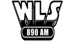 89 WLS – WLS 890 AM