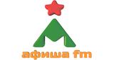 АфишаFM