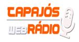 Rádio Web Statusrh
