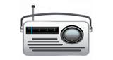"""Радио """"Добрый настрой"""""""