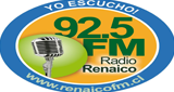 Radio Renaico