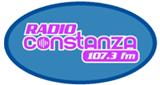 Radio Constanza