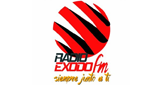 Radio Éxodo