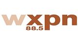 WXPN 88.5 FM