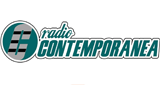 Radio Contemporánea