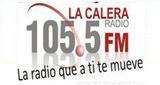 Radio La Calera