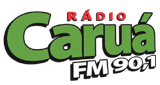 Rádio Caruá FM