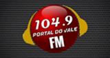 Rádio Portal do Vale FM