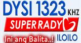 DYSI Super Radyo