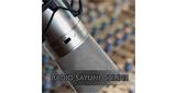 Radio Sayuni