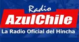 Radio Azul Chile