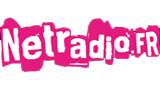 Netradio.fr