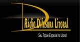 Rádio Difusora Litoral