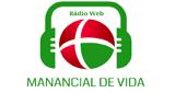 Rádio Manancial de Vida