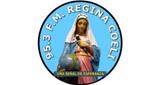 Radio Regina Coeli