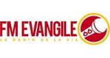 Fm Evangile 66