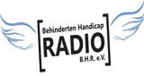 Behinderten-Handicap-Radio e.V.