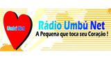 Radio Umbú FM