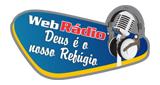 Rádio Deus é o Nosso Refúgio