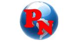 Rádio Pilões Notícia Web