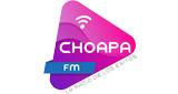 Radio Choapa