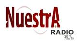 Radio Nuestra