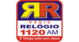 Radio Relogio AM