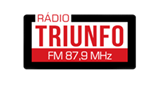 Rádio Triunfo FM