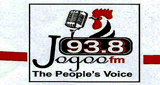 Jogoo FM 93.8