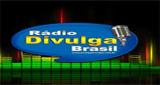 Rádio Divulga Brasil