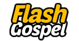 Rádio Flash Gospel