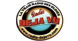 Radio Deja Vu